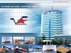 Vinalines thoái toàn bộ vốn tại 3 mã cổ phiếu SFI, VSC, GMD