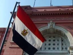 Iran đe dọa cắt đứt quan hệ kinh tế với Ai Cập