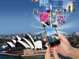 EU sẽ ngừng tính phí roaming từ 1/7/2014