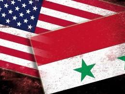 Nhà Trắng: Mỹ sẽ không vội nhảy vào cuộc chiến Syria
