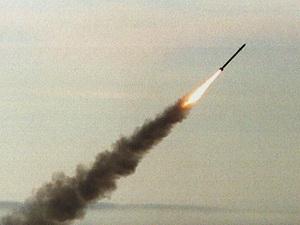 Quân nổi dậy Syria nhận lô tên lửa đầu tiên
