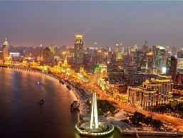 Fitch: Trung Quốc có nguy cơ bong bóng tín dụng lớn nhất trong lịch sử hiện đại