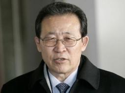 Trung Quốc-Triều Tiên chuẩn bị đối thoại chiến lược