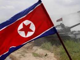 Ngoại giao toàn cầu nóng lên sau đề xuất đàm phán của Triều Tiên