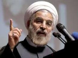 Tân tổng thống Iran tuyên bố không dừng chương trình hạt nhân