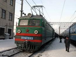Siberia: Vũ khí bí mật mới của kinh tế Nga