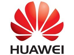 Huawei ra mắt smartphone mỏng nhất thế giới