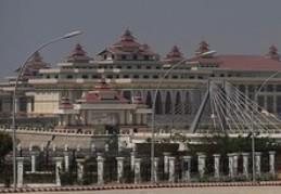 Đánh mất tình bạn Myanmar, Trung Quốc đã sai ở đâu?
