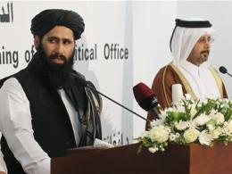 Mỹ chuẩn bị đàm phán với Taliban về hòa bình ở Afghanistan