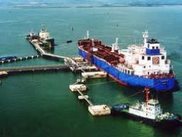 PJT giải thể PTT và trở thành công ty con của PG Tanker