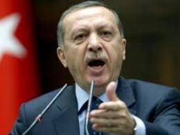 Thủ tướng Thổ Nhĩ Kỳ tuyên bố giành chiến thắng trước người biểu tình