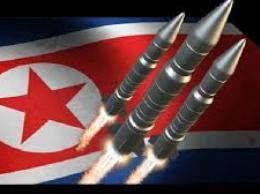 Triều Tiên tuyên bố sẵn sàng nối lại đàm phán hạt nhân