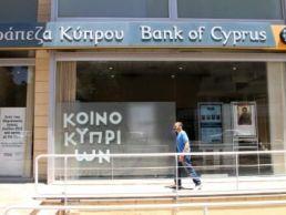 Ngân hàng lớn nhất Síp cần cứu trợ