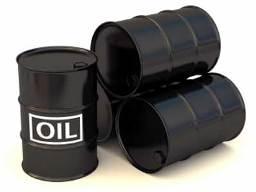 Giá dầu thô cao kỷ lục 9 tháng do căng thẳng tại Syria