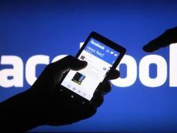 Facebook có 1 triệu nhà quảng cáo