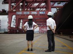 Niềm tin kinh doanh châu Á tăng trong quý II