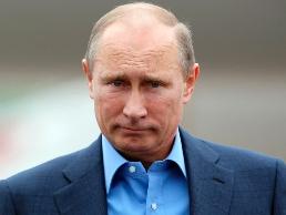 Nga bất ngờ ủng hộ lập chính phủ chuyển tiếp ở Syria