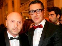 Tỷ phú sáng lập thương hiệu Dolce & Gabbana bị kết án tù