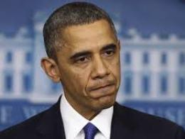 FBI phá vỡ âm mưu ám sát tổng thống Obama bằng tia X-quang