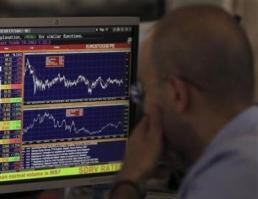 Bán tháo trên thị trường chứng khoán toàn cầu sau tuyên bố của Fed