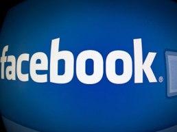 Facebook lên tiếng về sự cố không truy cập được
