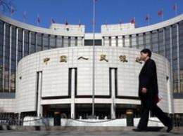 Trung Quốc bơm tiền trở lại sau khi lãi suất qua đêm lên kỷ lục