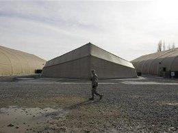 Căn cứ duy nhất của Mỹ tại Trung Á sắp bị đóng cửa
