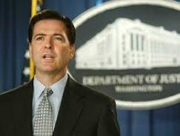Mỹ bổ nhiệm giám đốc FBI mới