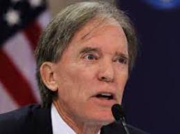 Quỹ của Bill Gross mất 3 tỷ USD sau 1 đêm