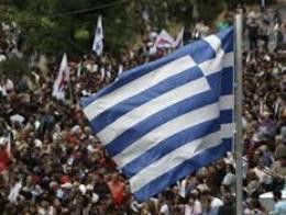 Liên minh chính phủ Hy Lạp trước nguy cơ tan rã