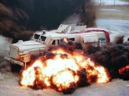 Mỹ tiêu hủy 7 tỷ USD thiết bị quân sự ở Afghanistan