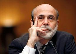 Thị trường bán tháo do hiểu nhầm ý Bernanke?