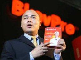 Bkav chuyển thành Tập đoàn và lập chi nhánh tại Thung lũng Silicon