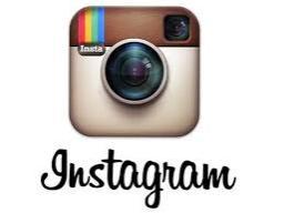 Facebook ra mắt Video Instagram để thách thức Twitter