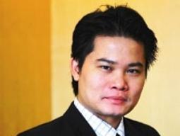 Ông Quách Mạnh Hào chính thức thôi chức phó Tổng giám đốc MBS