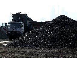 Tồn kho hơn 7,1 triệu tấn than