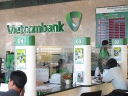 VCBS tạm ngừng nhận hồ sơ chuyển nhượng trái phiếu của thực phẩm BIM