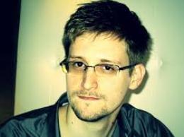Cựu nhân viên CIA làm lộ tin tình báo bị Mỹ truy tố hình sự