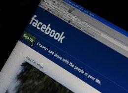 Facebook lỗi làm lộ thông tin 6 triệu người dùng