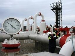 Tập đoàn Gazprom sẽ chấm dứt dần độc quyền xuất khẩu khí đốt ở Nga