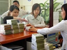 24 ngân hàng lỗ trong 5 tháng đầu năm