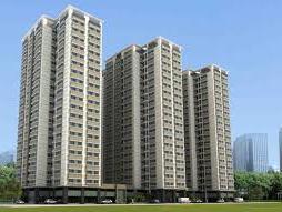Cushman & Wakefield: Xu hướng giảm giá nhà ở sẽ còn kéo dài trong 2013