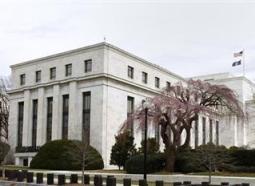 Ngân hàng Mỹ phác thảo kế hoạch đối phó khủng hoảng