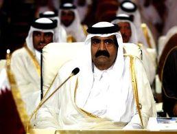 Chuyển giao quyền lực ở quốc gia giàu nhất thế giới
