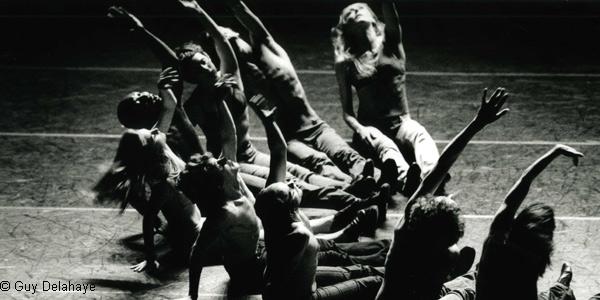 Vở ballet có ảnh hưởng nhất thế kỷ 20 sắp tới Việt Nam