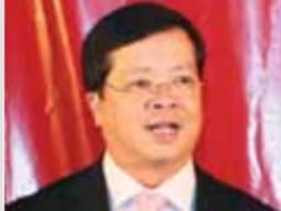Ông Chu Việt Cường làm Chủ tịch Hội đồng quản trị ngân hàng Đại Á