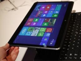 Samsung bác tin đồn ngừng sản xuất desktop
