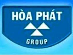 Norges Bank và các tổ chức có liên quan đã mua 4,35 triệu cổ phiếu HPG