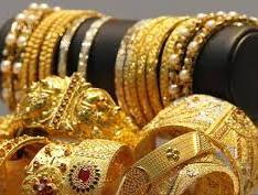 NHNN xem xét cho nhập vàng nguyên liệu sản xuất trang sức
