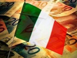Italia có thể phải xin cứu trợ tài chính trong 6 tháng tới